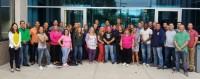 Crisis Intervention Team (CIT) Training