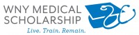University at Buffalo WNY Medical Scholarship